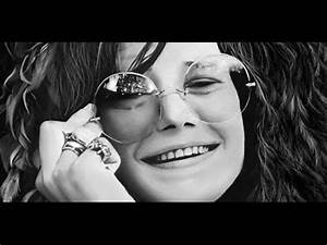 Mercedes Benz Janis Joplin : janis joplin mercedes benz acapella remix youtube ~ Maxctalentgroup.com Avis de Voitures