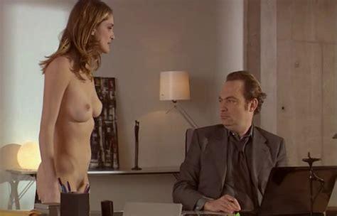 Martina hill nackt bilder