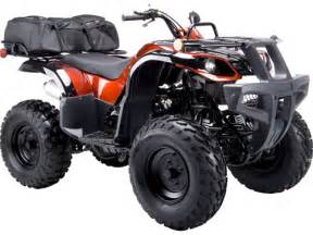similiar coolster 150 atv keywords coolster 150 atv