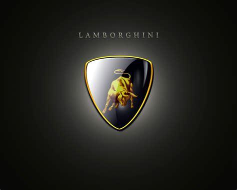 lamborghini symbol on car hd car wallpapers lamborghini emblem