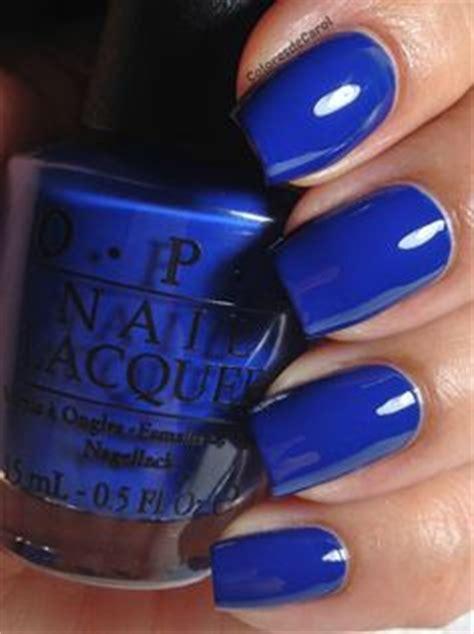 images  nail polish  list  pinterest