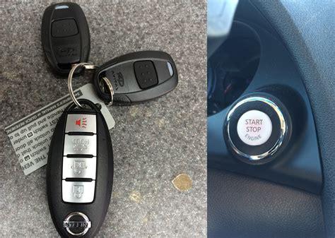 Remote_car_starter