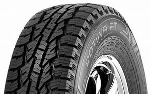 4 new 235 75r15 x l nokian rotiiva at all terrain tires 75 With 235 75r15 white letter tires