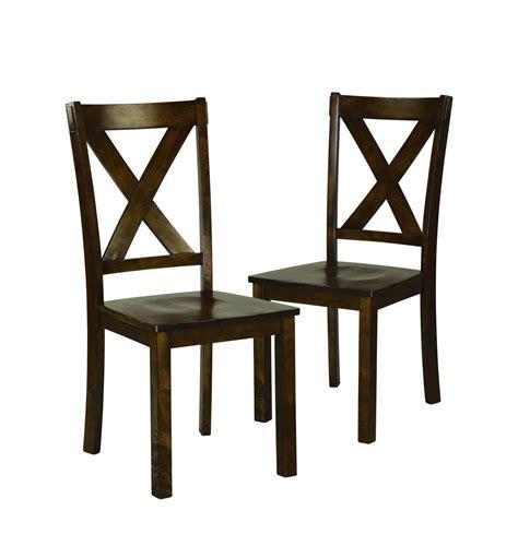 sturdy kitchen chair kmart sturdy dining chair