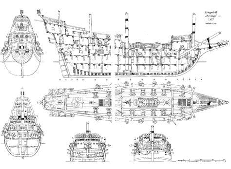 pearl printable deck plans captain gloom s shipyard quot harlequin quot pirate ship
