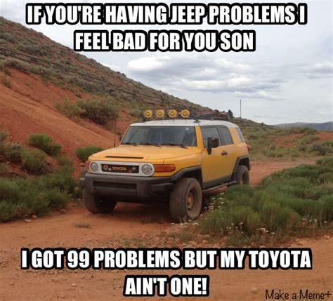Toyota Tundra Memes - toyota memes toyota tundra forum