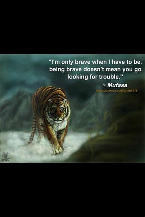 mufasa quotes quotesgram