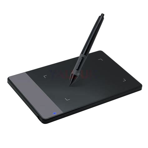 huion  art graphics drawing tablet digital