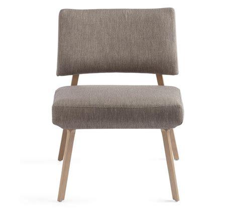 fabricant canapé belge fauteuils belgique fabricant producteur entreprises