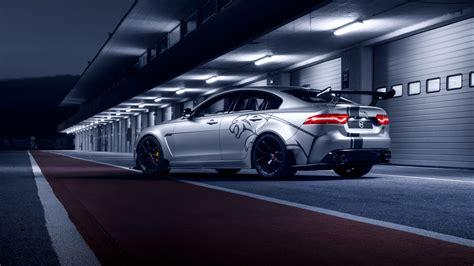 Jaguar Xe 4k Wallpapers by Jaguar Xe Sv Project 8 2018 4k 5 Wallpaper Hd Car