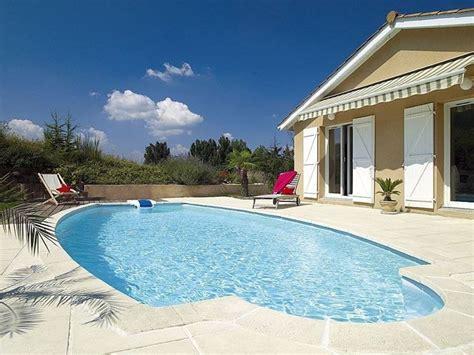 piscine da giardino interrate costruire una piscina interrata piscina fai da te