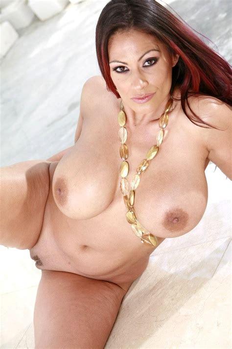 New Sensations Ava Lauren Dedicated Hardcore There Sex Hd Pics