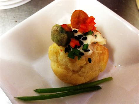 cuisine creative brunch wedding trends creative cuisine arizona