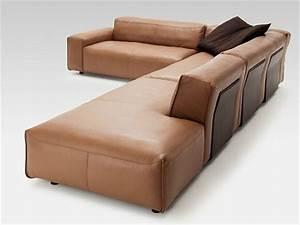 Sofa Rolf Benz : elegant rolf benz corner sofa ~ Buech-reservation.com Haus und Dekorationen