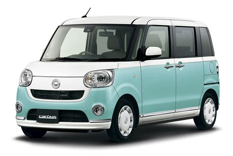Daihatsu Car : Vehicle Gallery(japan)|products|daihatsu