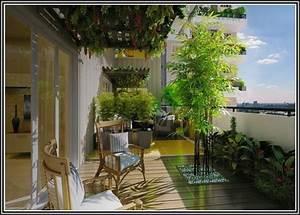 hornbach dekore with hornbach dekore wpc terrassen With balkon teppich mit bambus vlies tapete