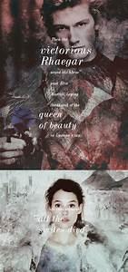 Rhaegar and Lyanna images Rhaegar Targaryen and Lyanna ...