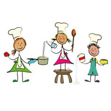 cours de cuisine enfants pâtissier chocolatier bouillet cours enfant