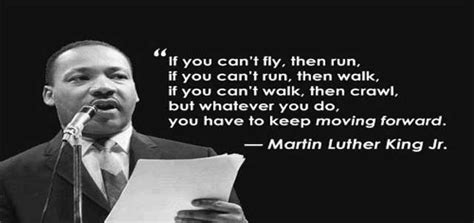 inspiring quotes martin luther king jr achhikhabre