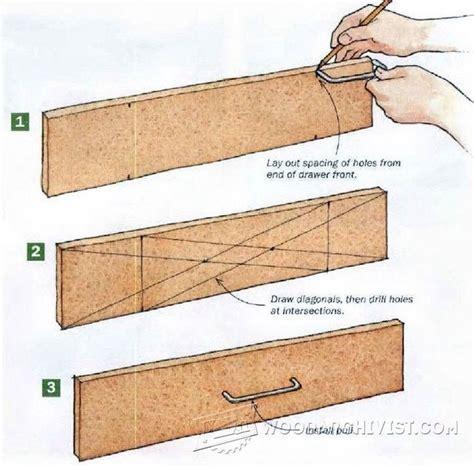 woodworking ideas  pinterest woodworking ideas shed workbench ideas