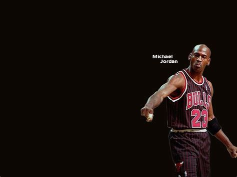 Michael Jordan Wallpapers Hd Download
