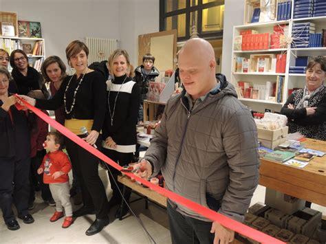 libreria lecco lecco inaugurata la libreria mascari5 spazio per cultura