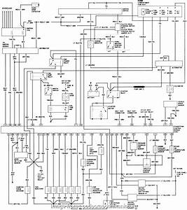 Ford Ranger Starter Wiring Diagram Nice Ford Explorer