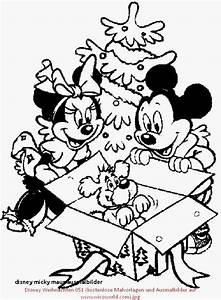 Micky Maus Bilder Kostenlos : micky maus malvorlagen inspirierend ausmalbild mickey mouse vorstellung 35 ausmalbilder elefant ~ Orissabook.com Haus und Dekorationen