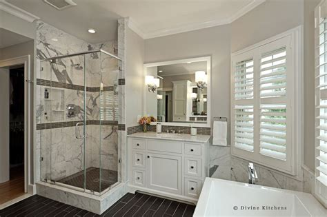 remodel bathroom ideas pictures 3 bathroom remodels 3 budgets part 2