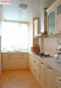 popular white birch cabinets buy cheap white birch With what kind of paint to use on kitchen cabinets for white tree wall stickers