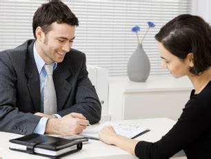 entretien d embauche cabinet d avocat les erreurs 224 233 viter lors de votre entretien d embauche m2i formations dipl 244 mantes