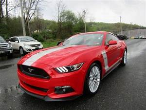 2015 Ford Mustang GT Coupe for Sale in Beckley, West Virginia Classified | AmericanListed.com
