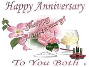 wedding anniversary greetings wedding anniversary wishes to you authorstream