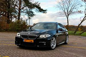Bmw F10 Pack M : my carbon black 535d m sport diesel beast ~ Medecine-chirurgie-esthetiques.com Avis de Voitures