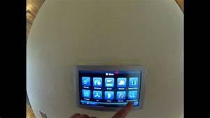 Thermostat Comparison  American Standard 950  U0026 Honeywell