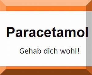 Wohnlandschaft Günstig Auf Raten : schmerzmittel paracetamol tod auf raten ~ Markanthonyermac.com Haus und Dekorationen