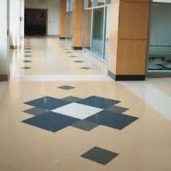 commercial flooring vinyl composition tile excelon