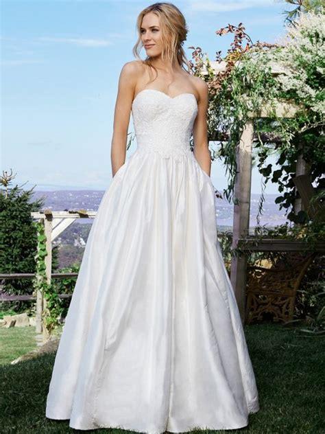 designer wedding dress gold coast wedding dress shops