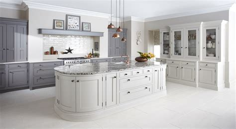 the kitchen collection uk kitchen collection the kitchen collection llc