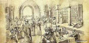 Arabic Translation History Globalization Partners