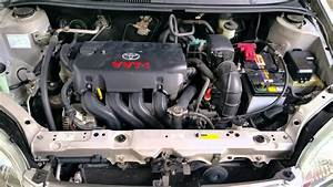 20150126  U8c4a U7530 2006 Toyota Vios  Oil Change  2  2  Mileage