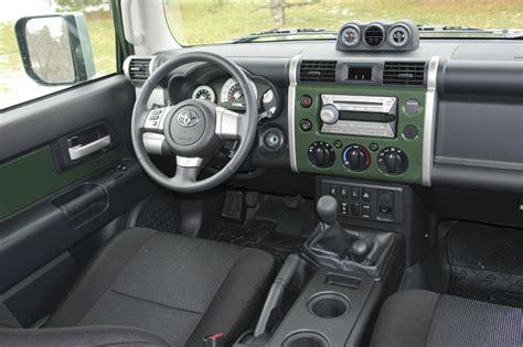 fj cruiser interior dimensions review home decor
