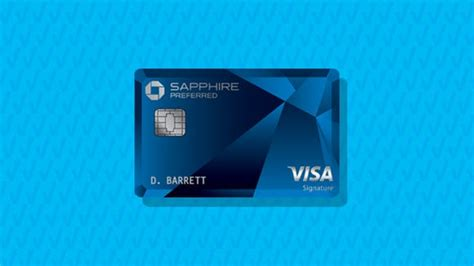 Start earning miles, cash back & rewards today with a chase® credit card The best travel credit cards of 2019 - echilon