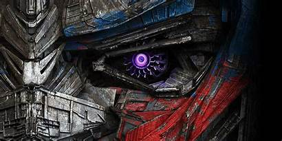 Transformers Optimus Prime Knight Last Wallpapers Background