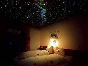Sternenhimmel Fürs Schlafzimmer : sternenhimmel schlafzimmer sternenhimmel schlafzimmer led ~ Michelbontemps.com Haus und Dekorationen
