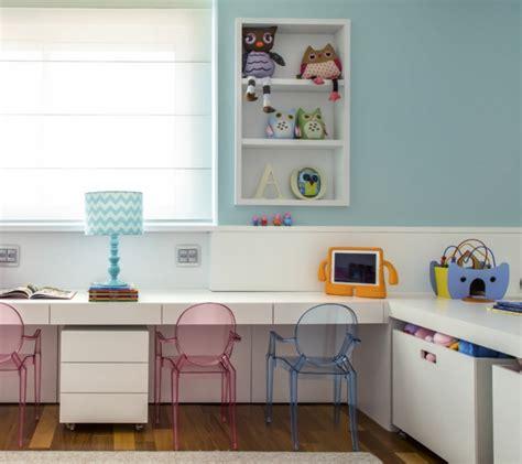 Kinderzimmer Gestalten 2 Kinder by Kinderzimmer Gestalten Tolles Kinderzimmer F 252 R Zwei M 228 Dchen