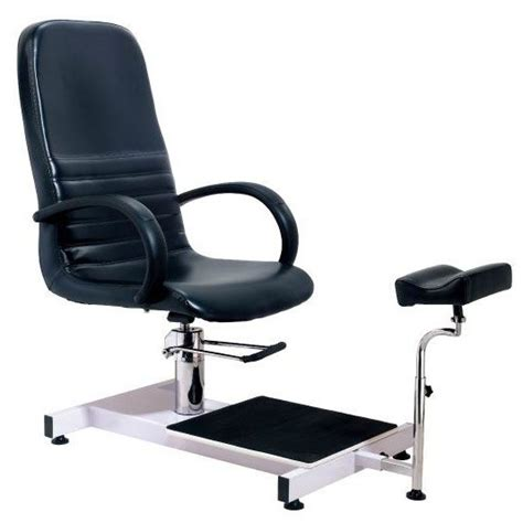 hair salon chairs suppliers pin salon products diytrade china manufacturers