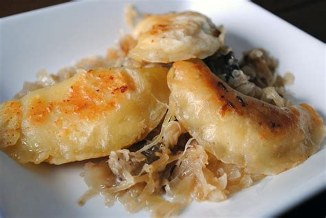 pierogi recipe pierogi www imgkid com the image kid has it