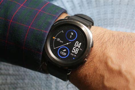 Apple Watch Series 3 vs. Samsung Galaxy Watch - Which One