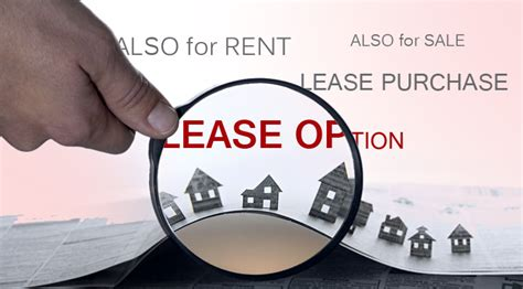 search  rent   listings armls